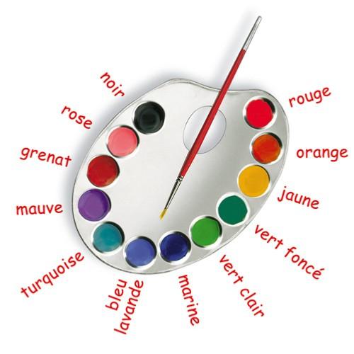 Collier Prénoms   www.mon-bijou-raconte.fr - Bijouterie en ligne c1d4ef86f57d